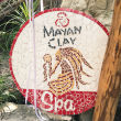 clay-in-tulum-mask-healing-mexico-spa-11