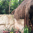 clay-in-tulum-mask-healing-mexico-spa-12