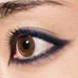 best-blue-eyeshadow-bobbi-brown-11