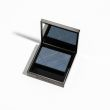 best-blue-eyeshadow-burberry-10