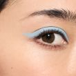 best-blue-eyeshadow-color-pop-1