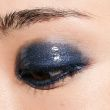 best-blue-eyeshadow-laura-mercier-caviar-15