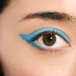 best-blue-eyeshadow-mac-5