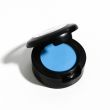 best-blue-eyeshadow-mac-6