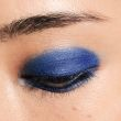 best-blue-eyeshadow-nars-7