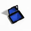 best-blue-eyeshadow-nars-8