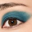 best-blue-eyeshadow-nars-19