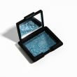 best-blue-eyeshadow-nars-20