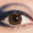 best-blue-eyeshadow-nars-stick-13