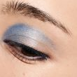 best-blue-eyeshadow-nyx-27