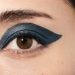 best-blue-eyeshadow-shiseido-21