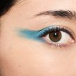 best-blue-eyeshadow-shiseido-23