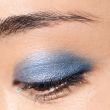 best-blue-eyeshadow-urba-decay-3