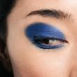 best-blue-eyeshadow-wet-n-wild-25