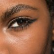 marc-by-marc-jacobs-sephora-backstage-beauty-fall-2015-12
