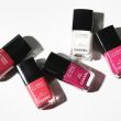 non-toxic-environment-nail-polish-safe-3-5-free-1