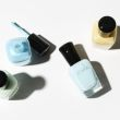 non-toxic-environment-nail-polish-safe-3-5-free-2