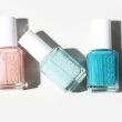 non-toxic-environment-nail-polish-safe-3-5-free-5