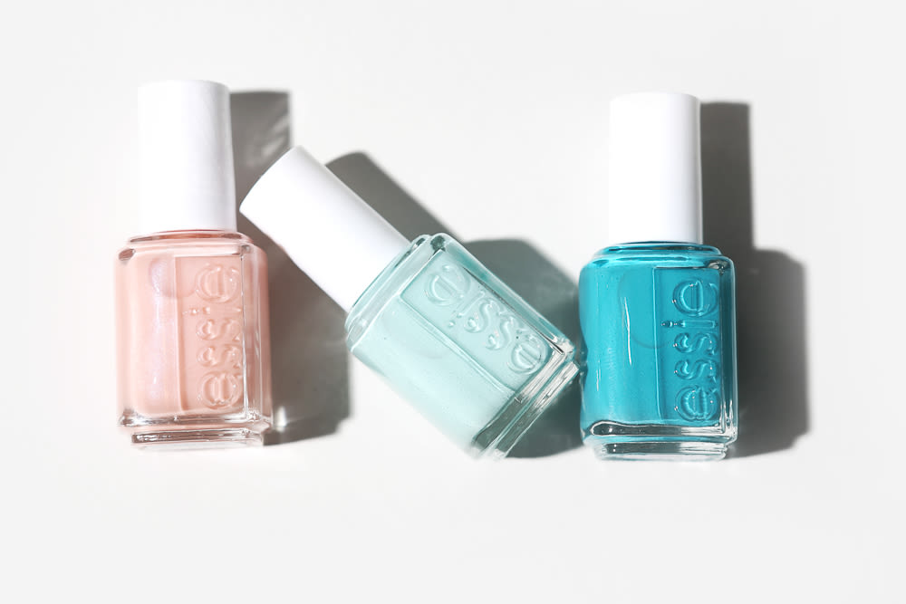 Decoding Non Toxic Nail Polish - Into The Gloss | Into The Gloss