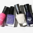 non-toxic-environment-nail-polish-safe-3-5-free-10