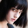 sarah-brannon-model-haircut-2