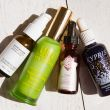 natural-organic-beauty-products-skincare-11