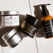 natural-organic-beauty-products-skincare-12