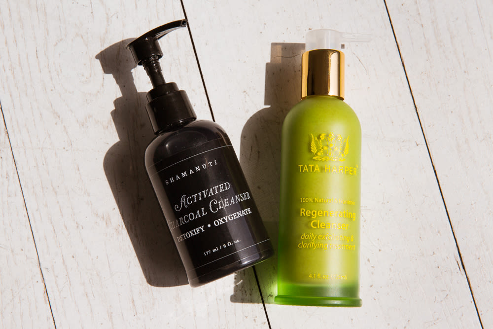 Organic Beauty Products >> 32 Of The Best Natural Beauty Products Into The Into The