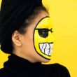 qatar-postcard-face-painting-culture-5