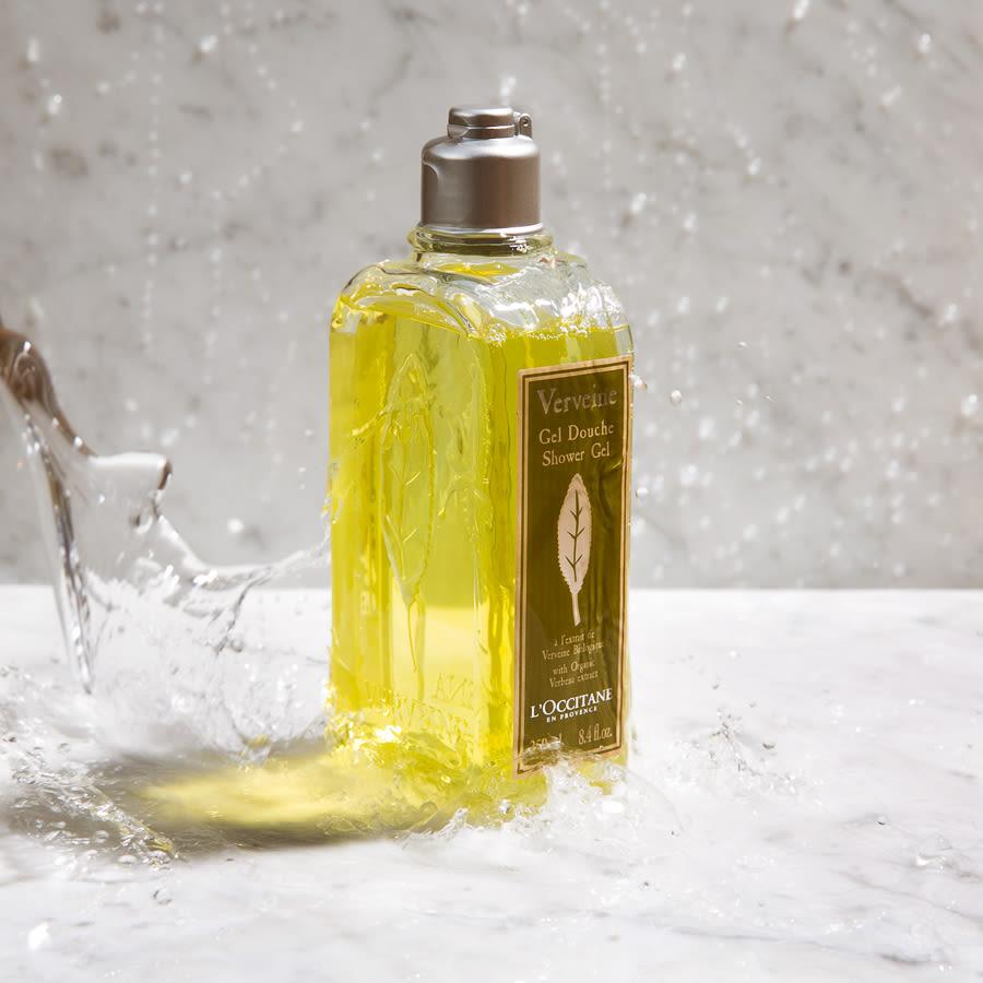 shower by smelling image gel crisp summer scent body wash floral fragrance best