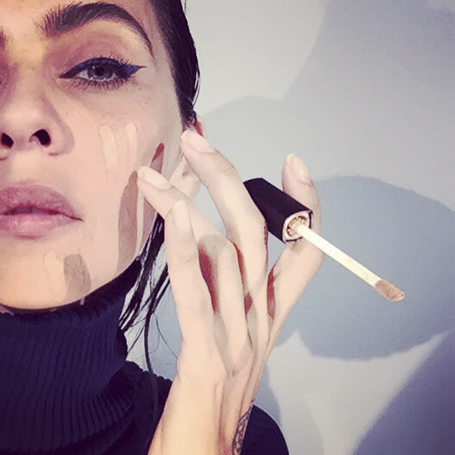 The Best Concealer For Acne Prone Skin - Into The | Into The Gloss