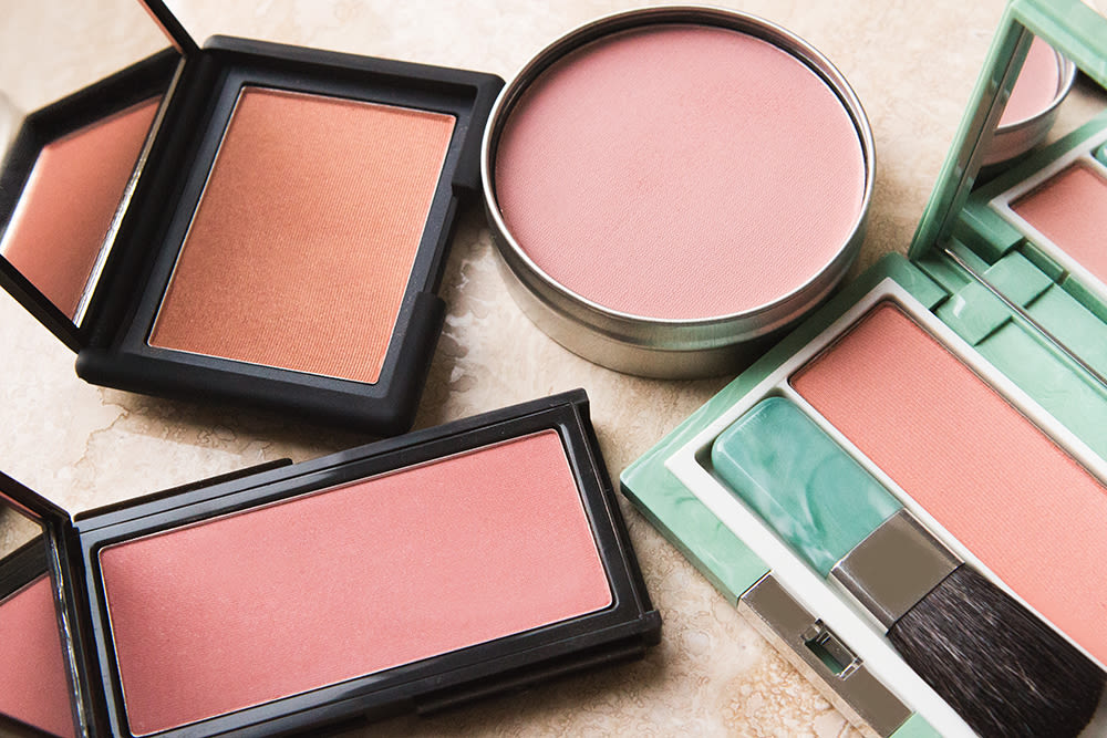 A User's Guide To Neutral Blush - Into The Gloss   Into The Gloss