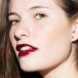 best-dark-lipstick-11-make-up-for-ever-artists-plexigloss-406