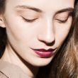 best-dark-lipstick-13-chanel-rouge-coco-erik