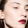 best-dark-lipstick-15-marc-jacobs-kiss-pop-smack