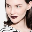 best-dark-lipstick-21-temptu-jet-rouge