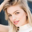 daphne-groenveld-model-tom-ford-1