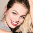 daphne-groenveld-model-beauty-9