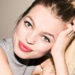 daphne-groenveld-model-beauty-10