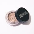 best-champagne-gold--shimmer-eyeshadows-4