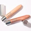 best-champagne-gold--shimmer-eyeshadows-2