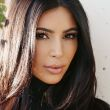 kim-kardashian-beauty-makeup-hair-skin-01