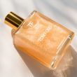 shimmery-glitter-bronze-body-oil-4