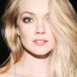 lindsay-ellingson-wander-after-dark-beauty-9