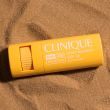 spf-products-for-your-lips-6