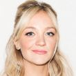 abby-elliott-actress-comedian-6
