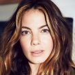michelle-monaghan-beauty-4