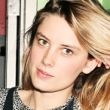 ellie-rowsell-wolf-alice-band-1
