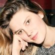 ellie-rowsell-wolf-alice-band-2