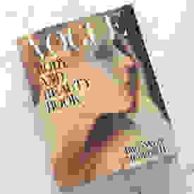 vogue-body-and-beauty-book-1